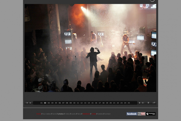 U2tributeBand-WEB-photos