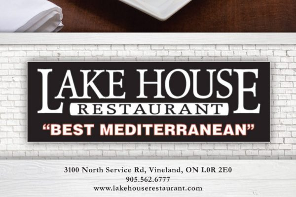 WEST-FoodFieldGuide-LakeHouse