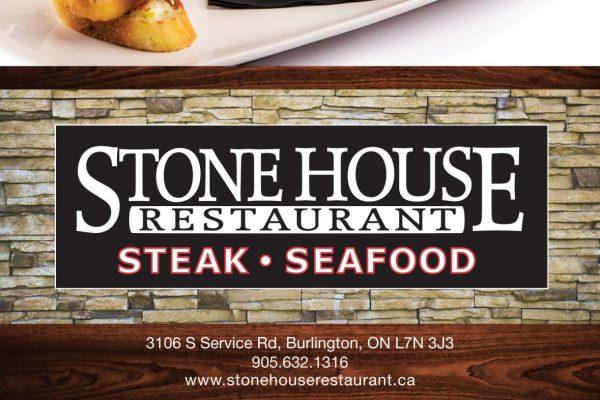 WEST-FoodFieldGuide-StoneHouse